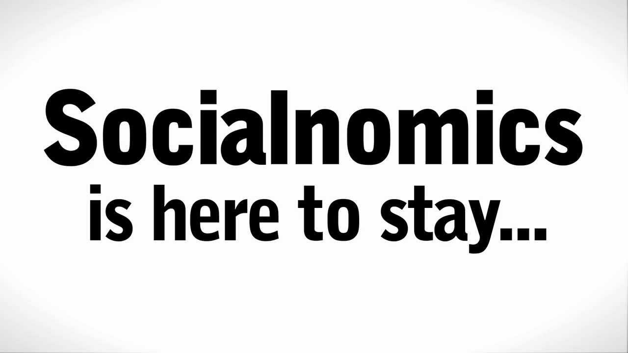 Socialnomics 3 Video by @equalman [4:00 Fat Boy Slim]