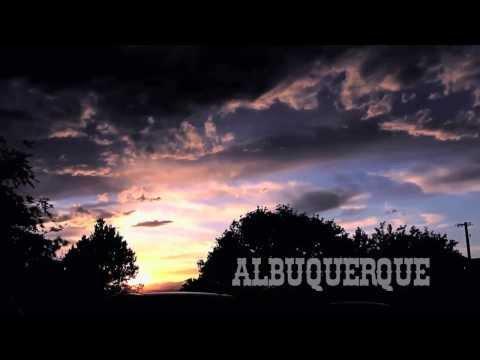 ALBUQUERQUE   a Demo Reel by Kamio Media