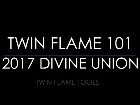 TWIN FLAMES & SOUL MATES | DIVINE UNION : PLANTING SEEDS IN 2017