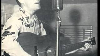 Lefty Frizzell - California Blues YouTube Videos