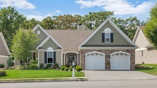 Real Estate Video Tour | 26 Eagles Way, Middletown, NY 10940 | Orange County, NY