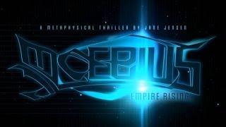 Moebius: Empire Rising Demo - Full Walkthrough