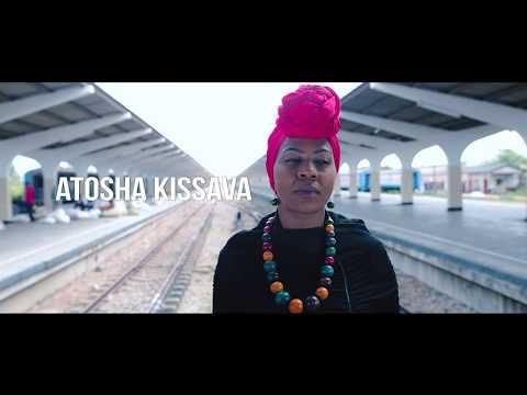 Atosha Kissava - Nenda Nami (Oficial Video)