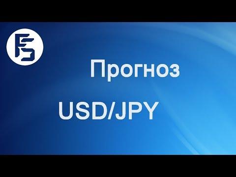 Курс валют НБУ (НацБанк) на сегодня: курс доллара (USD