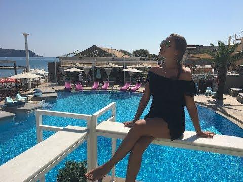 Traveling Explore GREECE - Chania