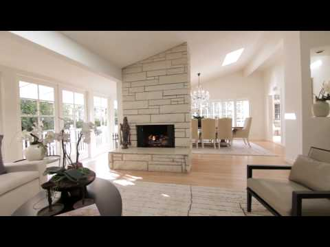 9726 Hensal Rd, Beverly Hills | Christophe Choo | Aristokat Media