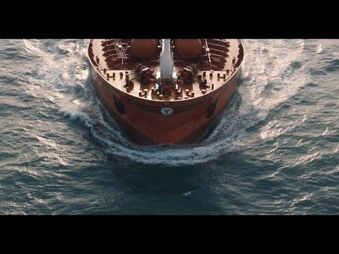 Odfjell - This is our story