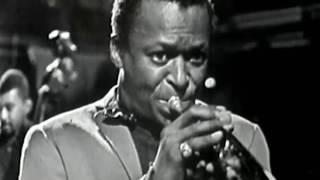 Jazz - The Art of Not Writing Music