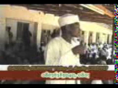 Download Malan yusuf 0022791423822