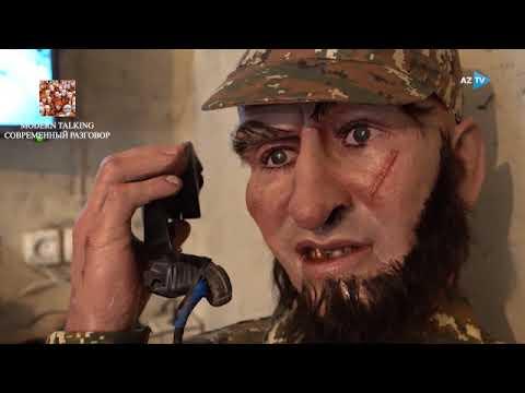 Новая война завершится победой Азербайджана в Ереване. Алексей Хлопотов