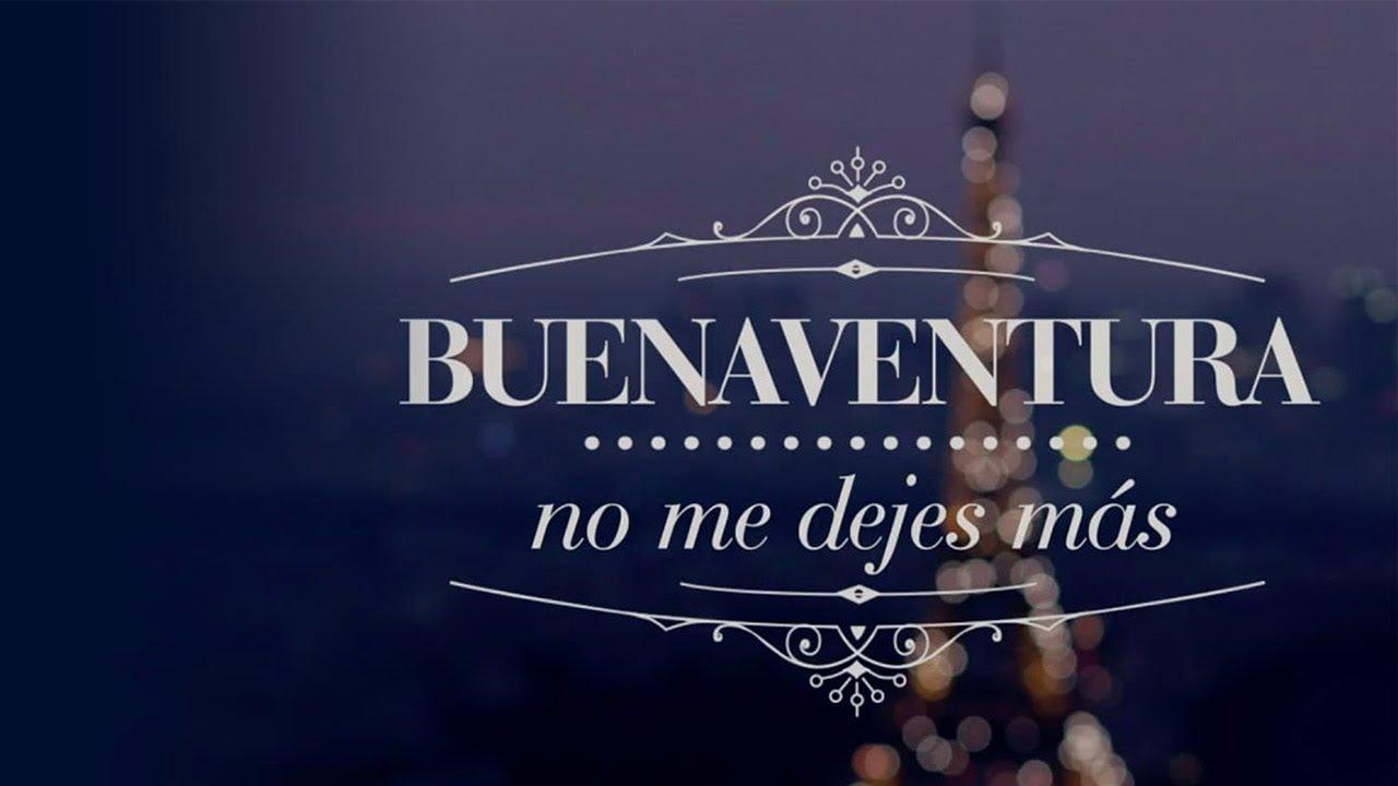 Buenaventura, no me dejes más (2014) – Documental - Tráiler oficial | Caracol Play