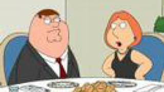 family guy strip tease amanda rebecca