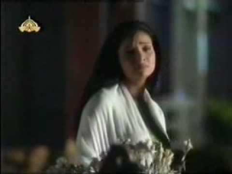 Download PTV Drama Serial Masuri Part 47