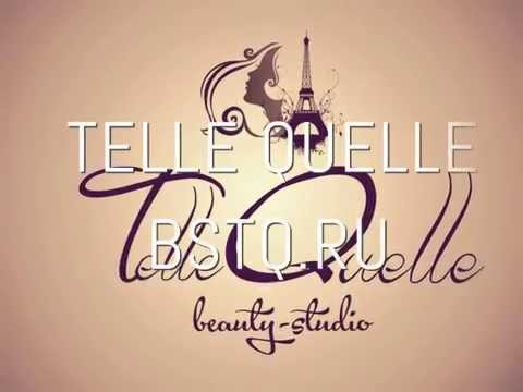 Beauty-studio TELLE QUELLE