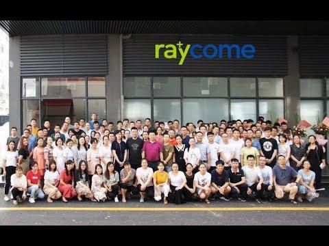 shenzhen-raycome-health-technology-co-,ltd