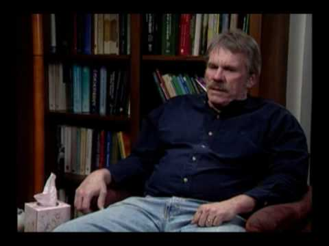 Treating Alcoholism in Psychotherapy Video