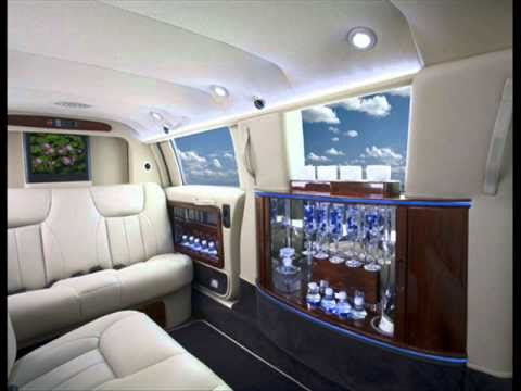 Dubai Limos, Doha Limos, Qatar Limousines,_0001.wmv