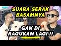 JUDIKA x SANDHY SANDORO  - TAK PERNAH PADAM  Judika Studio