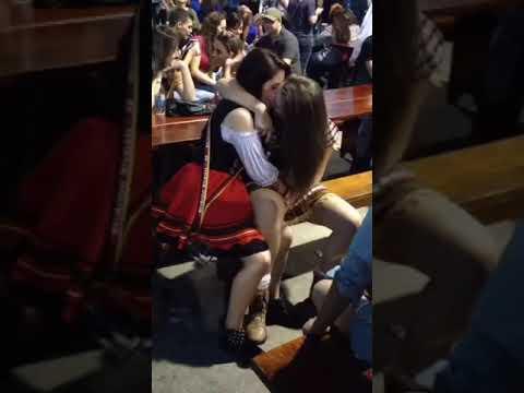 Oktoberfest sex 2