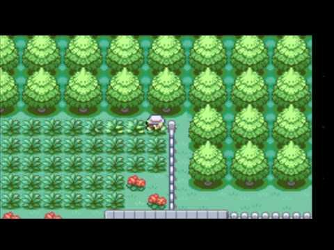 Como Capturar A Los Perros Legendarios Sin Master Ball En Pokemon Rojo Fuego Verde Hoja By Retropouwlygamer