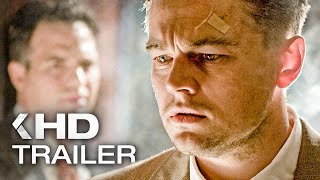 SHUTTER ISLAND Trailer German Deutsch (2010)