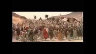 Nebucard Nezar - Koe Sengit Karo Aku Yach!! (Official Video Perang Badar)