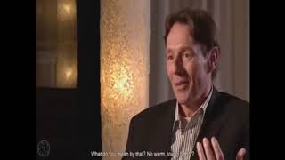 Ex Illuminati Ronald Bernard parte 1 en español