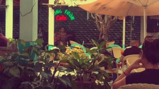 Bài ca không tên số 4 - Cafe Vuông Tròn