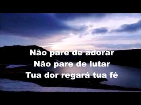 play back confia ministerio unção de Deus (audio bom)