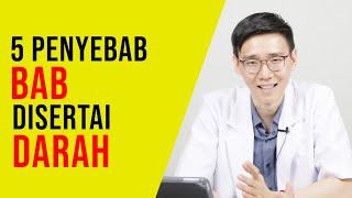 Penyakit Atresia Ani_dr. Gunadi, Ph.D., Sp.BA.