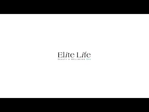 Elite Life, Beauty And Wellbeing Spa