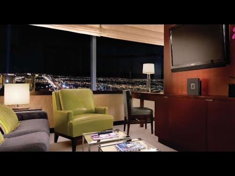 Vdara Las Vegas - Studio Parlor Suite from YouTube · Duration:  3 minutes 33 seconds  · 12 000+ views · uploaded on 29/02/2016 · uploaded by Travel Your World Now