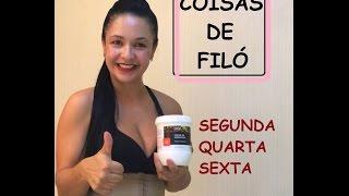 LIPO MANUAL-CUSTO BAIXO-REDUÇÃO DE MEDIDAS-CHAPA BARRIGA