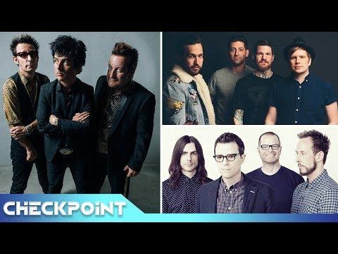 Hella Mega Tour Set For 2020 | Checkpoint