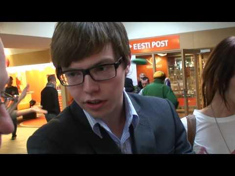 Mangame trade-fair 20.04 Tallinn - Q3