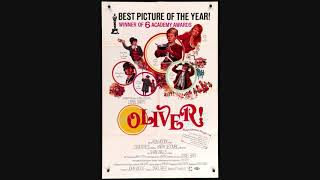 Download lagu Oliver 1968 - Oom Pah Pah