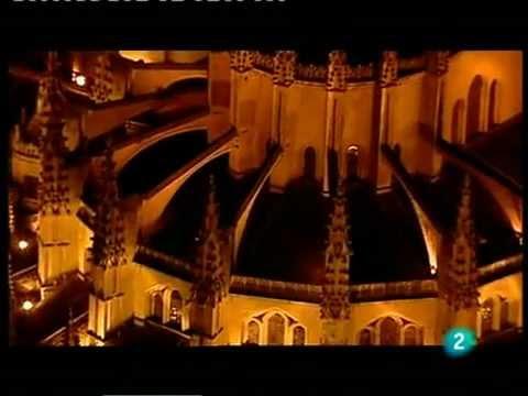 Segovia Turismo Videos De Viajes