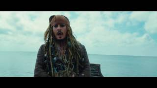 Video Disney's Pirates of the Caribbean: Salazar's Revenge - Trailer download MP3, 3GP, MP4, WEBM, AVI, FLV Agustus 2018