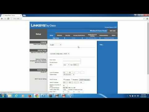 WeGuard AC Adapter for Linksys WRT400N WRT320N WRT120N Wireless N Router Power Supply