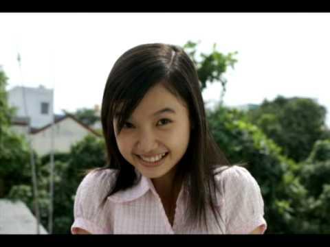 Moi hong Dao.mp4
