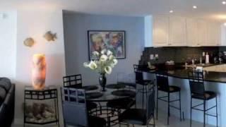 Casa Caribe Azul Cozumel Rental Home condo villa Mexico