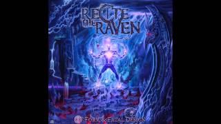 Recite The Raven - Resurgence (Official Stream)