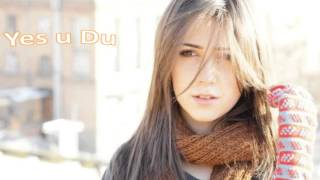 Narine Dovlatyan - Yes u Du