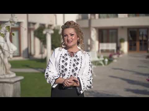 Iuliana Tatar - Azi mama de ziua ta