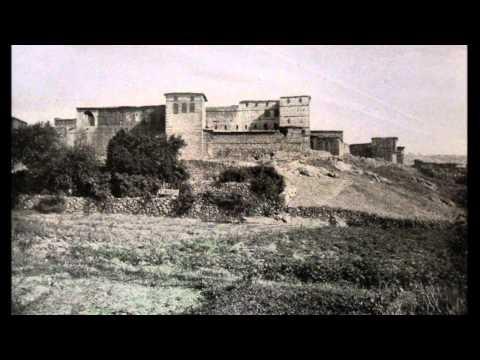 Aram Tigran - Cene (zazaki)
