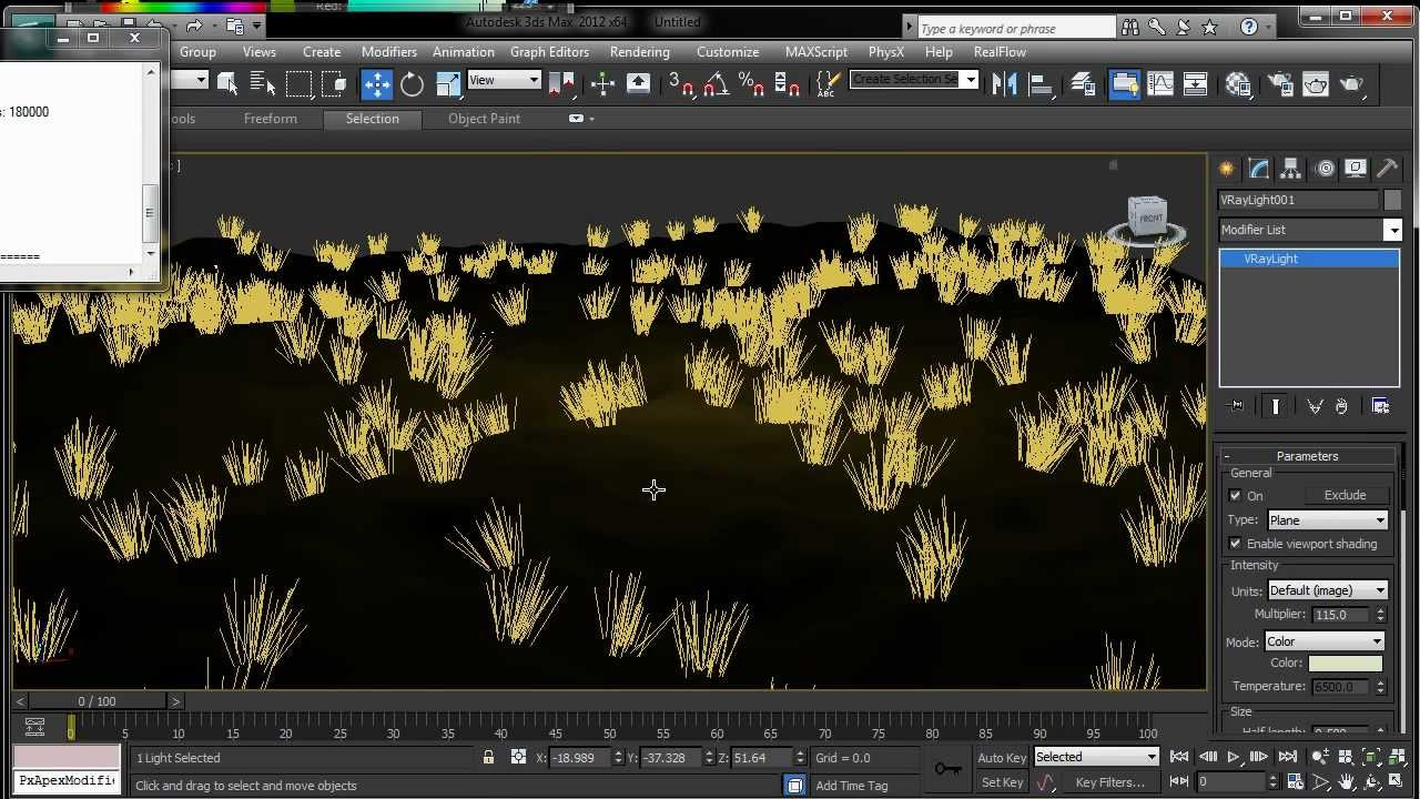 Vray autograss plugin free download