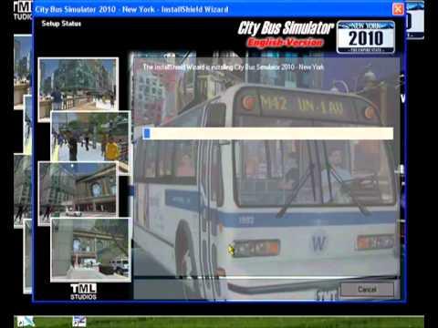 city bus simulator 2010 regiobus usedom