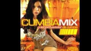 Cumbia Peruana Mix de Freddy Roland