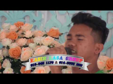 Allan - Pangentoman (Bajau Song)