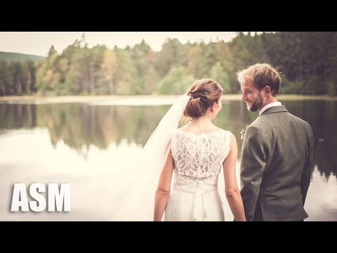 No Copyright Wedding Background Music For Youtube Videos